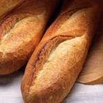 bread_french