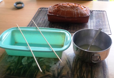 cake_drizzle_blog