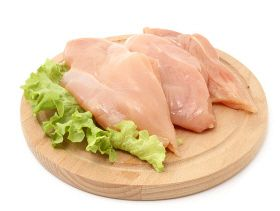 chickenbreasts