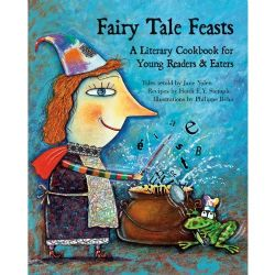 fairy-tale-feasts-a-literary-cookbook-3451-p[ekm]250x250[ekm]