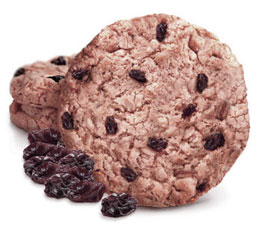 oat_raisin