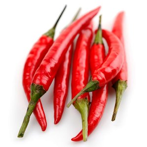 chilies_summer
