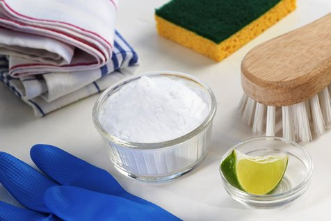 baking-soda-for-cleaning