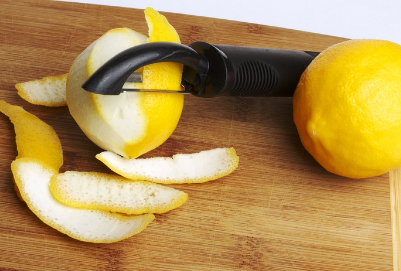 lemon_peel